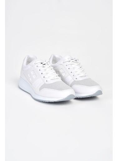 Avva Sneakers Beyaz